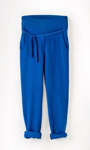 Humanoid Harem Pants multicolored cotton