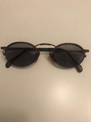 Joop! Glasses bronze-colored-black