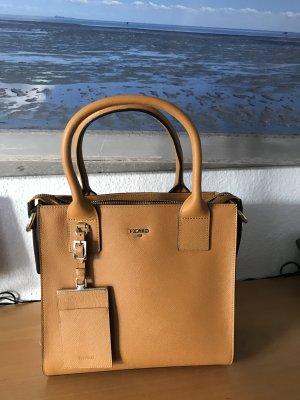 2=1 Handtasche der Marke Picard inklusive Börse