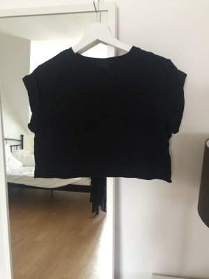 2 Corp Shirts von Asos