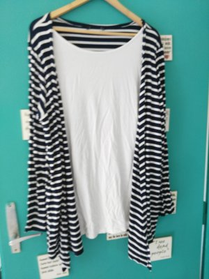 2 in 1 Bluse