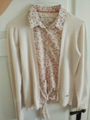 2-in-1 Cardigan und Bluse, Pepe Jeans,Gr.S