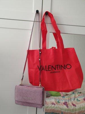 Valentino Clutch multicolored