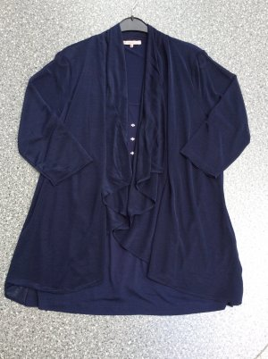 Anna Field Shirt dark blue