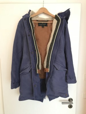 2 in 1 Parka von Maison Scotch