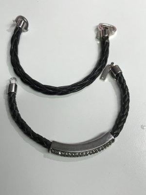 2 Jette Armbänder