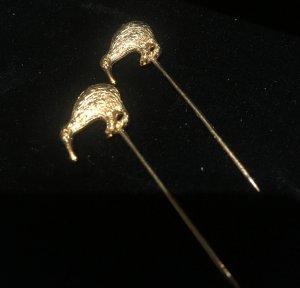 2 kiwi pin