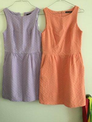 2 Kleider für 1 Preis