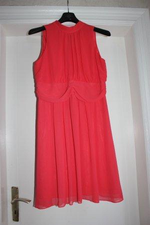 635296a036b8e C A Kleider günstig kaufen