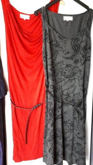 2 Kurze Kleider