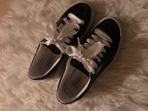 2 Paar Puma Schuhe für je 50€-55€