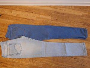 2 Paar Terranova Hosen in der Größe 40/42