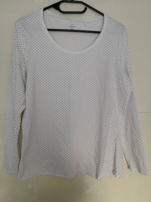 2 Pullover C & A