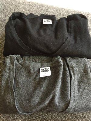 2 Pullover zum Preis von 1 in XL
