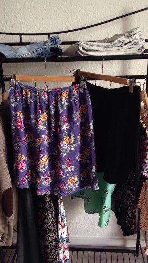 2 Röcke von Urban Outfitters