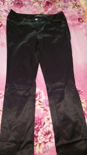 Suit Trouser black