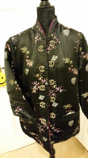 2-seitige Jacke aus Japan