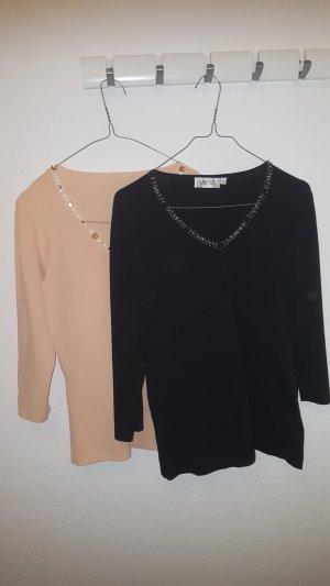 2 Shirts Laura Lardini