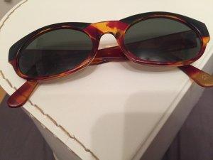 2 Sonnenbrille, sehr guter Zustand, 16€