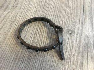 2 Stk Liebeskind Armbänder