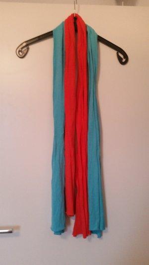 2 Stück leichte Schals