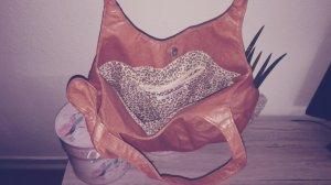 2 Taschen Tally Weijl, H&M