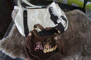 2 Taschen von Juicy Couture