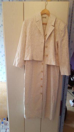 2-Teiler Blazer und Kleid