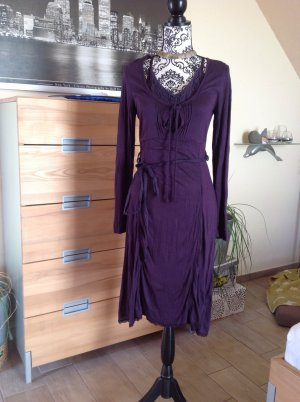 2-teiliges Kleid