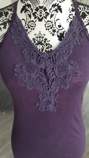 2-teiliges Kleid Linea Tesini Gr. 36