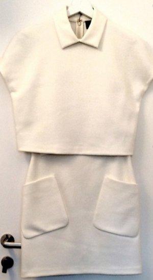 2 Teiliges Kleid von Dsquared2