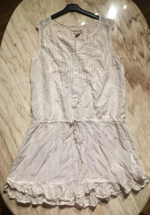 2-teiliges Kleid von Ralph Lauren