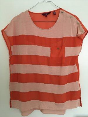 2-teiliges Shirt von Ted Baker