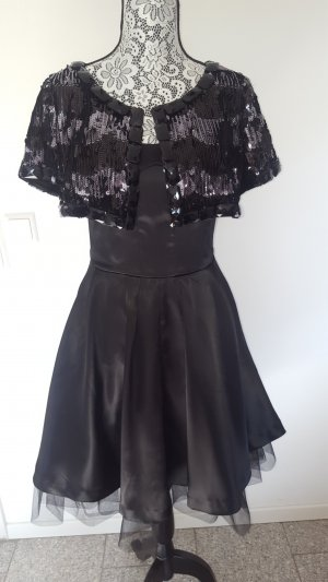 2 tlg.Kleid