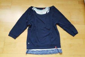 2-tlg. Pullover von edc by Esprit Gr. S