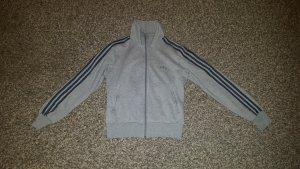 2 Top Adidas Jacken in Größe 36
