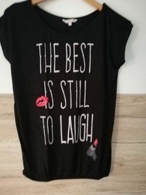 2 tshirt