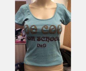 2 Tshirts