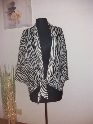 2 Tunika Blusen Gr M von Vero Moda