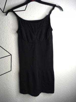 Esmara Onderbroek zwart-beige