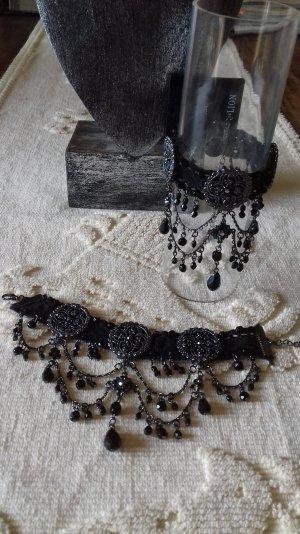 ...2 wunderschöne Armbänder - zusammen 5,- €