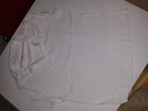 2 Yessica Shirts weiss XL 42