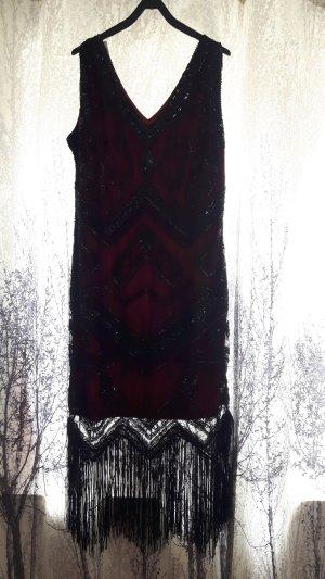 20er jahre kleid