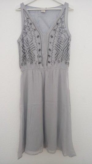 20er Jahre Kleid von Ichi