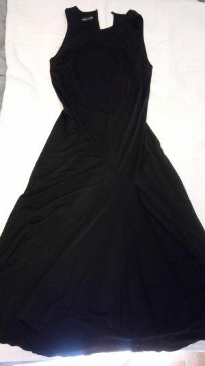 20er Jahre Style Blacky Dress Kleid Größe 38