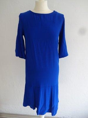 20er stil Kleid von mango