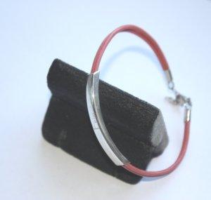 2423 Armband Silber 925