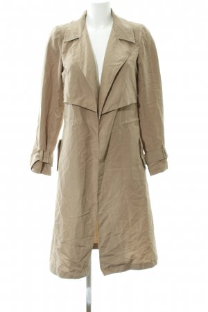 24Colours Trenchcoat camel Casual-Look
