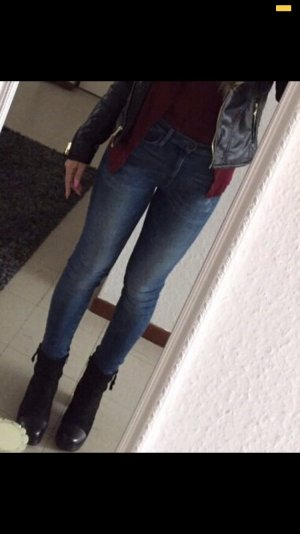 26/30 Jeans Hose h&m
