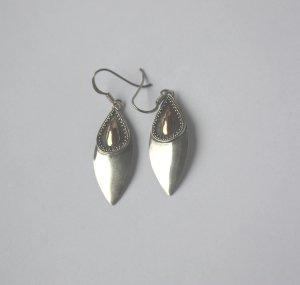 2651 Silber 925 Ohrhänger